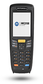 /userfiles/images/produkty/MOTOROLA%20MC2180/detail-MOTOROLA-MC2180.png