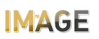 IMAGE - interiérový kiosek DENIP/KIOSK